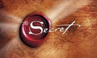 """הסרט """"הסוד"""" לצפייה ישירה עם תרגום"""