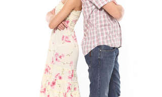 28 סיבות נפוצות לויכוחים בין בני זוג
