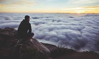 40 משפטים שצריך לשמוע כשרוצים להוביל לשינוי בחיים