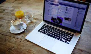 בין חוכמת ההמון לשוק ההון: איך הרשתות החברתיות משנות את עולם ההשקעות?