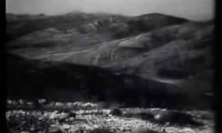 הסרטון הנוסטלגי הזה מראה לנו איך נראו החיים בגליל בשנת 1937