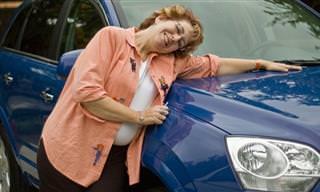 מדוע מעדיפים לבצע טרייד אין על הרכב במקום לקנות רכב חדש