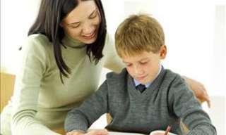 איך לטפח שאפתנות אצל ילדינו?