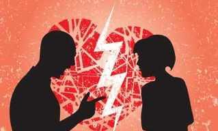 5 החרטות הגדולות של הגרושים והגרושות