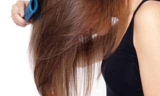9 מיתוסים על שיער והאמת מאחוריהם