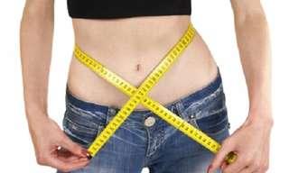 איך מורידים שומן מהבטן?