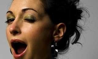 12 בדיחות מצחיקות על המין הגברי