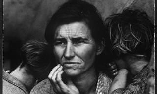 22 נשים חזקות מההיסטוריה שלא נכנעו לתכתיבי החברה