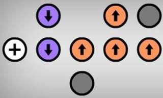 מבוי סתום - משחק פשוט אך מאתגר