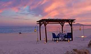 אתרים רומנטיים מסביב לעולם - מדהים!
