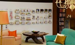 9 דרכים לזהות רהיטים באיכות ירודה