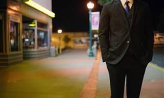 11 טיפים לחיזוק האסרטיביות והביטחון העצמי
