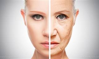 איך נלחמים בקמטי עור הפנים? הכירו 7 טיפים שימושיים ופתרון טכנולוגי מתקדם!