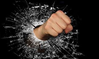 9 טיפים שיעזרו לכם לשלוט על הכעס שלכם