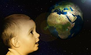 8 אירועים חינמיים לכל המשפחה במסגרת שבוע החלל הישראלי 2020