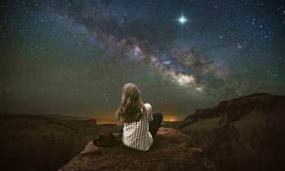 אור וצל באסטרולוגיה: איך אתם נראים ברגעים הטובים והרעים שלכם