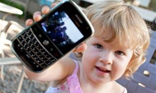 7 אפליקציות חינוכיות, מהנות וחינמיות לילדים