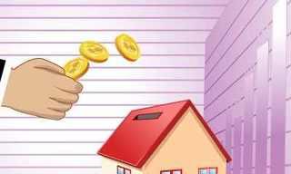 איפה יש תשואה גבוהה בקניית דירות להשקעה?