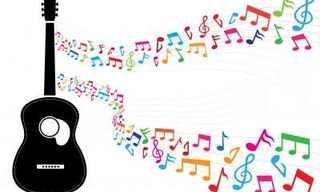 מהם היתרונות הבריאותיים של מוזיקה?