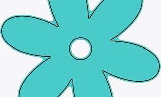 כיצד לשפר את מצב הרוח ב-10 דרכים פשוטות?