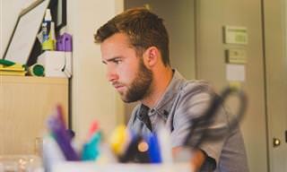 10 דרכים יצירתיות ויעילות שיסייעו לכם לשמור הריכוז