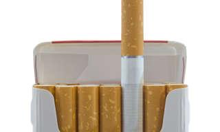 מהי הדרך הטובה להפסיק לעשן?