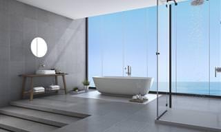 שיפוץ חדר האמבטיה: 15 שלבים לתוצאה מושלמת!