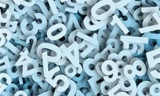 קיצור תולדות המספרים: הסבר מרתק על התפתחות השיטה העשרונית