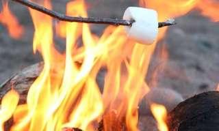 """מה מתבשל: רעיונות מדליקים לל""""ג בעומר!"""