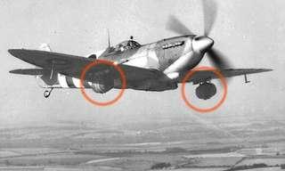 תמונות היסטוריות מדהימות!