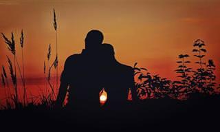 8 טיפים מפי מומחים לזוגיות מאושרת וארוכת שנים