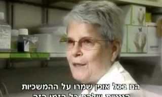 האם הפלסטינים הם ממוצא יהודי?