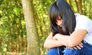 מה הקשר בין רגשות ומחלות, וכיצד הוא יכול לשפר את חיים?