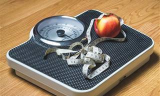 שילובי המזונות שיעזרו לכם להוריד במשקל