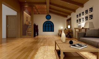 13 רהיטים רב שימושיים ומדליקים במיוחד