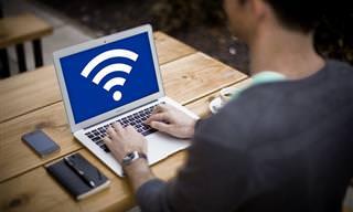 איך לשפר את ה-WiFi בבית – הדברים שמשפיעים עליו לרעה