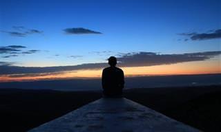 10 תזכורות שישנו את נקודת מבטכם בנוגע לעצמכם