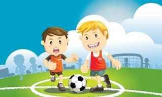 פעילות גופנית משפרת הישגים לימודיים