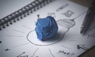 7 כלים פשוטים להשגת מטרות בחיים