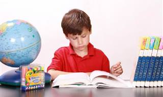 """6 אתרים לימודיים חינמיים לילדים מבית מט""""ח"""