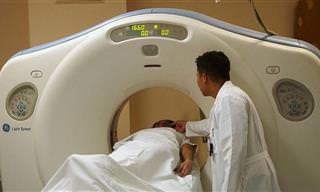 סריקה מוחית חדשה יכולה לזהות אלצהיימר 15 שנה לפני הופעת התסמינים