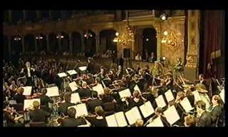 הקונצרט המלא של שלושת הטנורים היהודים בבודפשט