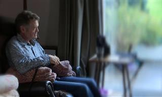 כל מה שאתם צריכים לדעת על מחלת הפרקינסון ו-9 עצות כיצד למנוע אותה