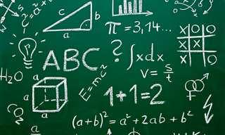 7 טיפים לחישובים מתמטיים מהירים