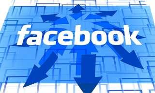 12 טיפים לשמירה על הפרטיות בפייסבוק