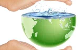 14 שיטות פשוטות לשמור על הסביבה