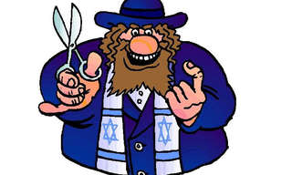 בדיחות שרק יהודים יכולים להבין