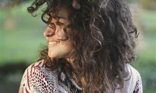 8 דברים שאסור לוותר עליהם בדרך לאושר