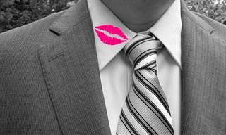 זוגיות במשבר: אלו הסיבות המפתיעות לבגידה בקרב גברים