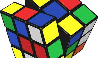 שחקו: משחק הצבעים